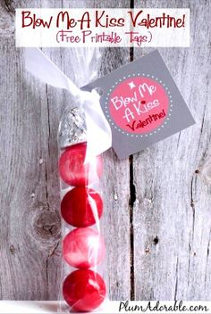 #DIY #crafts #Valentine's Day #giftwrapping #packaging ideas ToniK ⓦⓡⓐⓟ ⓘⓣ ⓤⓟ