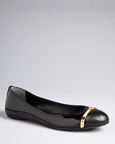 Tory Burch shoes | More here: http://mylusciouslife.com/tory-burch-shoes/