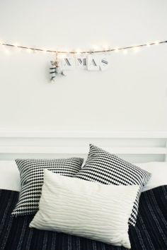 simple lights