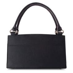 Miche Classic Base Bag (black)