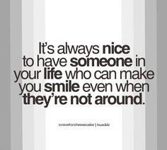 friends, life, long distance, inspir, true