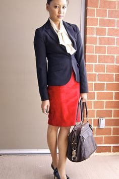 #fashion #style #office #work #businesscasual #businesswear #anntaylor