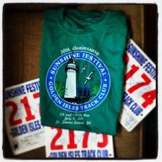 4th of july 4 miler columbia sc