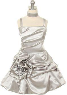 http://flowergirlprincess.com/product_info.php/mb213-silver-satin-bubble-dress-p-1406