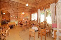 Kindercentrum Christoffeltje; 08 by KC Christoffeltje, via Flickr
