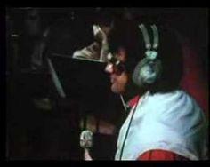 elvis presley - always on my mind - YouTube