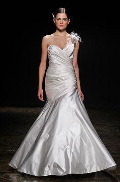 wedding dressses, dress 2014, weddings, bridal gown, ideasdressesveilsand shoe