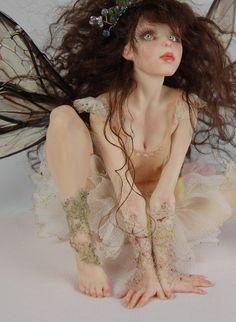 Zoe faerie