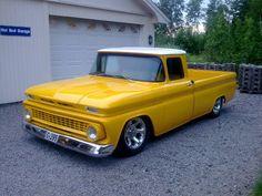 car, chevy trucks, gmc trucks, 60s chevi, 1965 chevi