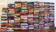 113 books to read in 2013