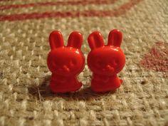 bunny ears!!!!!