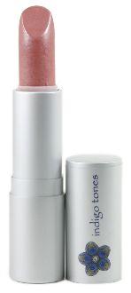 Lipstick Hydrangea - light pink - light summer, cool summer, soft summer
