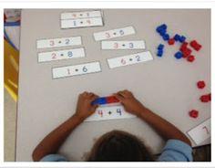 math fact, color code, colors, math freebi, classroom freebi, colorcod math