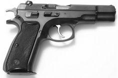 Jasper Man Accidentally Fires Gun in Wal-Mart - Tristatehomepage - Eyewitness News