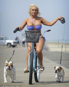 Ice Loves Coco On Pinterest Coco Austin Spartacus And