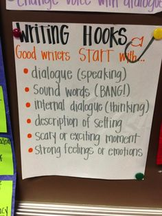 War hooks for essays