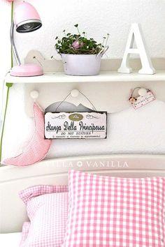Dormitorios infantiles y juveniles kid s room on for Dormitorios pequenos juveniles
