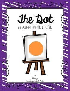 The Dot (A Supplemental Unit)