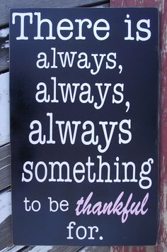 remember this, friends, alway, wood signs, worth rememb, true words, inspir, quot, live