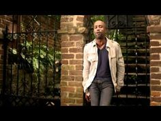 Darius Rucker - Come Back Song (+playlist)