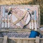 Top 10 tips for picnics - Jamie Oliver