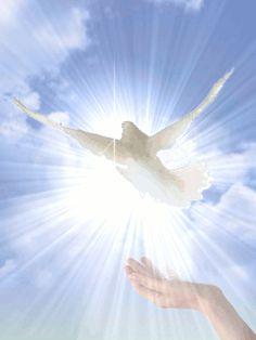 pentecostal vs christian