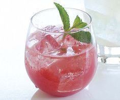 watermelon gin, watermelon strawberri, summer drinks, vodka mojito, food, strawberri vodka, cocktail, watermelons, gin punch