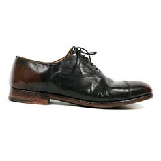 men shoes, makeup tool