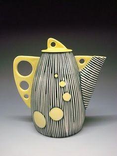 teapot, tea time, tea pot, spot