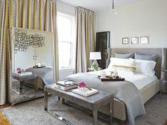 Guest Room Essentials On Pinterest Guest Room Baskets Guest Basket And Hou