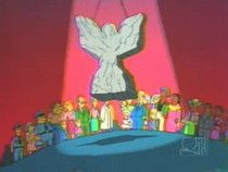 In honor of Simpsons 500 episodes: Top 10 pro-feminist episodes