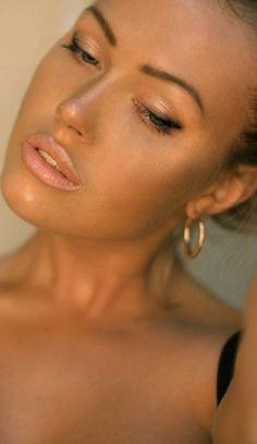 Love this summer makeup maxi dress #duongdayslook #style for women #womenfashionwww.2dayslook.com