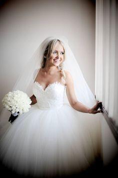 Suzanna blazevic couture wedding inspiration pinterest for Suzanna blazevic wedding dresses
