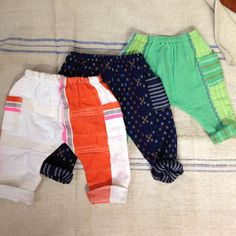 ace & jig kid mini pant in pop, confetti and spearmint! coming this May, 2013.