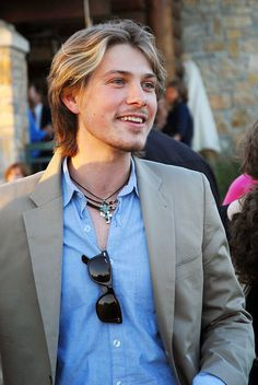 Taylor Hanson - The One