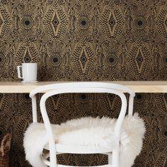 wallpaper lust