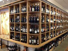 organ wine