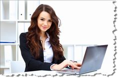 Generate $500 � $2500 a month - Own Your Own Business