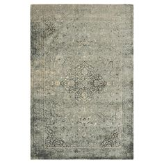 Catherine Rug at Joss and Main
