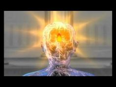 ▶ Spiritual Reality Power Of Meditation - YouTube