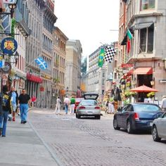 10 Things to See on Your Trip to Montreal EscapeHere | Page 5