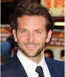 celebrity hair men - Google Search