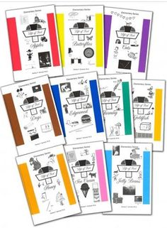 Homeschool Deals: Life of Fred Elementary Math Sale from @Educents Educational Products Educational Products #homeschool #homeschooldeals