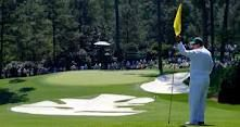 Grateful for Faithful Caddies #golf