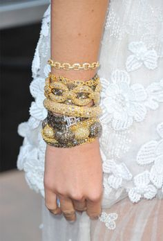 chanel, jewelry