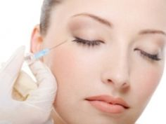 Are you struggling to determine whether or not Botox and fillers are the solution to your skin-care woes? Take a look at our latest blog that discusses this very topic to see if now's the right timing for you!