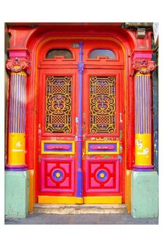India  #travel #travelphotography #travelinspiration #india #wanderlust #YLP100BestOf
