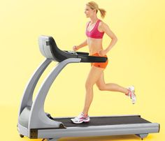 Solutions for Common Cardio Mistakes We Make