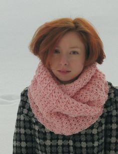 beauti cowl, knitting patterns, bulki cowl, cowl scarf, knit cowl, scarv, knit pattern, stockholm cowl, crochet cowls