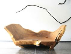 """HUGO FRANCA - Brazil 